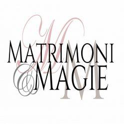 Matrimoni&Magie